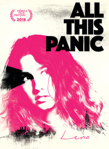 all_this_panic_cover