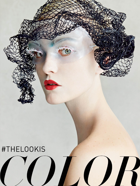 cover-thelookis