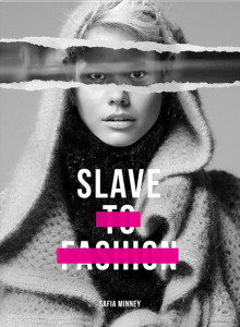 cover_slave_fashion