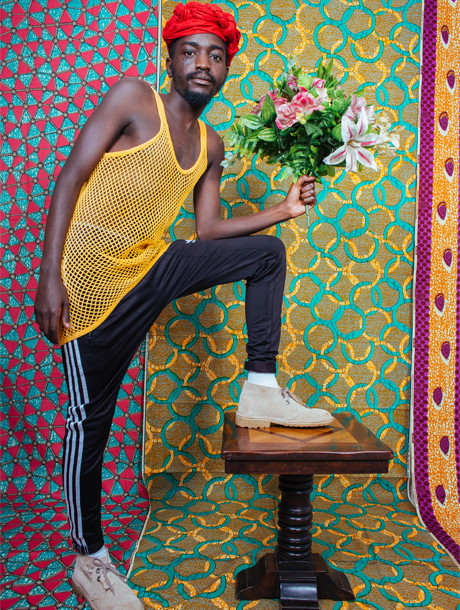 fashion-cities-africa-cover