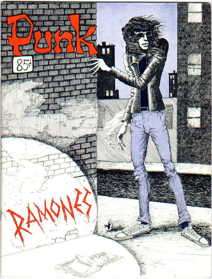 hey-ho-lets-go-relive-the-birth-of-punk-with-artifacts-from-queens-museums-ramones-show_9