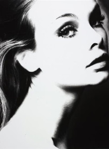 lillian-bassman-cover