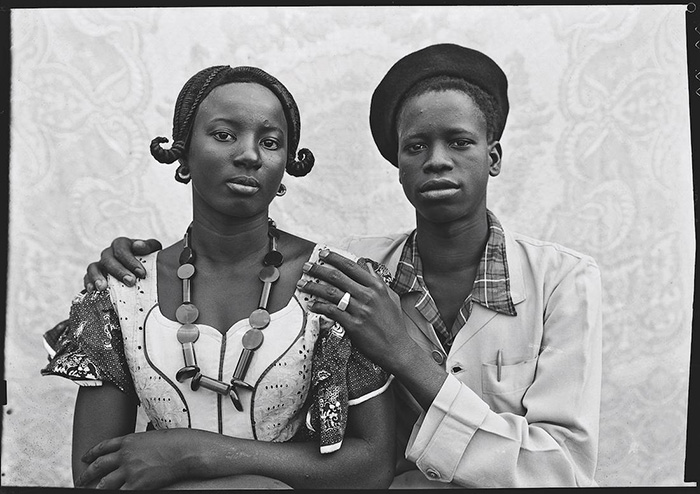 1--seydou-keitas-stunning-portraits-of-malian-youth-were-almost-lost-forever-body-image-1459518053