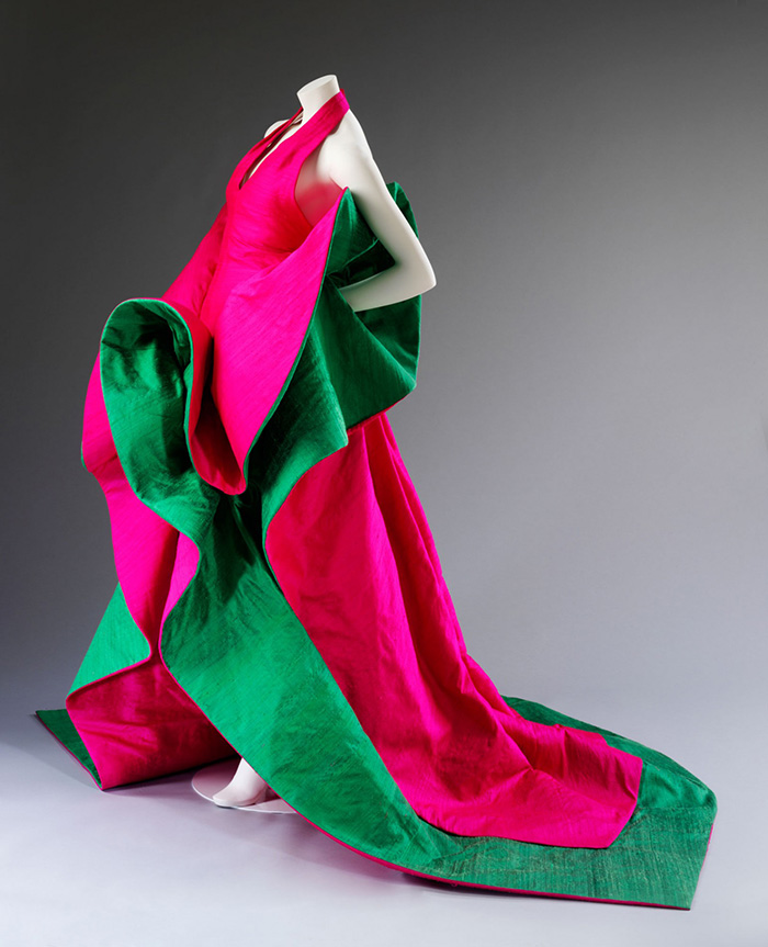 Evening-dress-by-Roberto-Capucci,-1987-1988