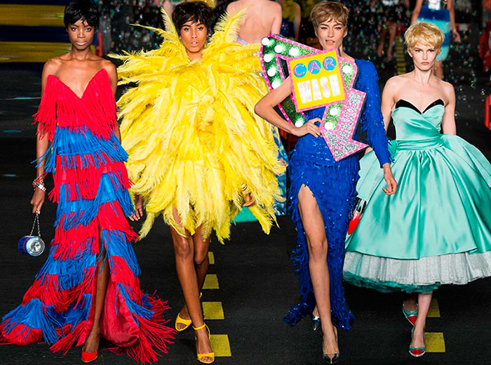 Moschino_spring_summer_2016_collection_Milan_Fashion_Week1