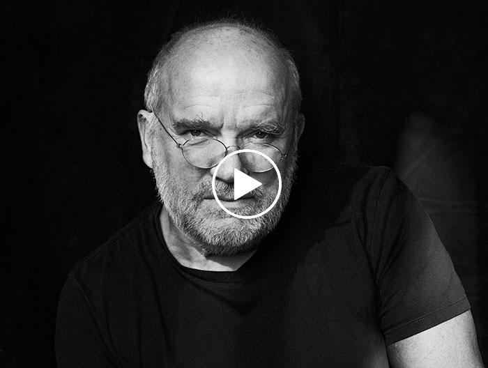 Peter-Lindbergh-suzy-menkes-vogue-9sep15-pl-b