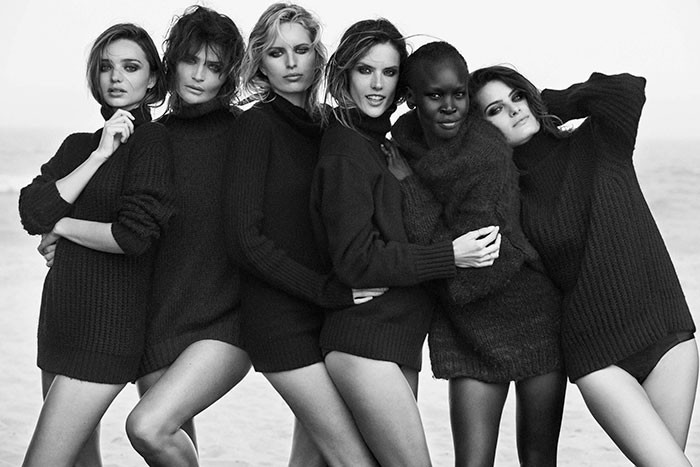 Pirelli-vogue-14aug13-Peter-Lindbergh