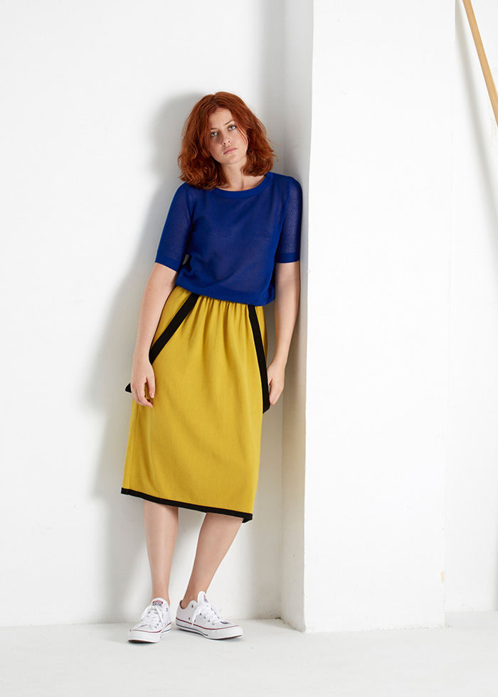 ROYAL_CABALLITO_Twilight_top_blue_and_overall_mustard