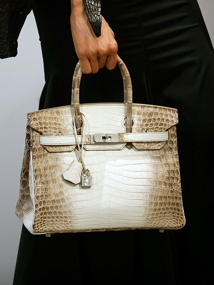 birkin bag referencia