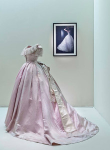 cover_museo_traje