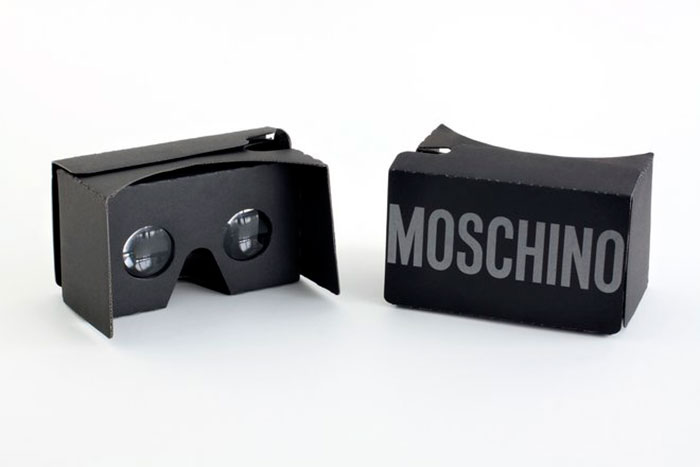 moschino_realidad-virtual