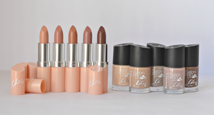 rimmel london kate moss nude lasting finish salon pro