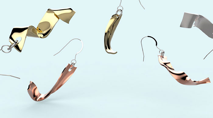 windswept-jewellery-love-robots_dezeen_936_1