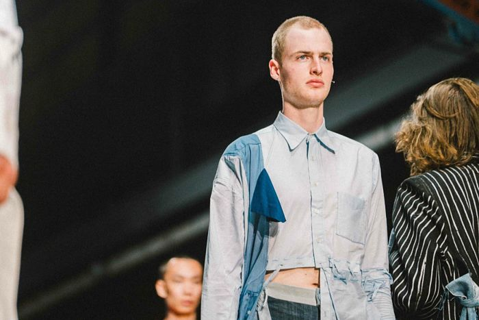 1granary-antwerp-fashion-department-show-201626_opt