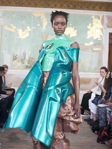1granary-rca-royal-college-of-art-ma-fashion-20161_opt