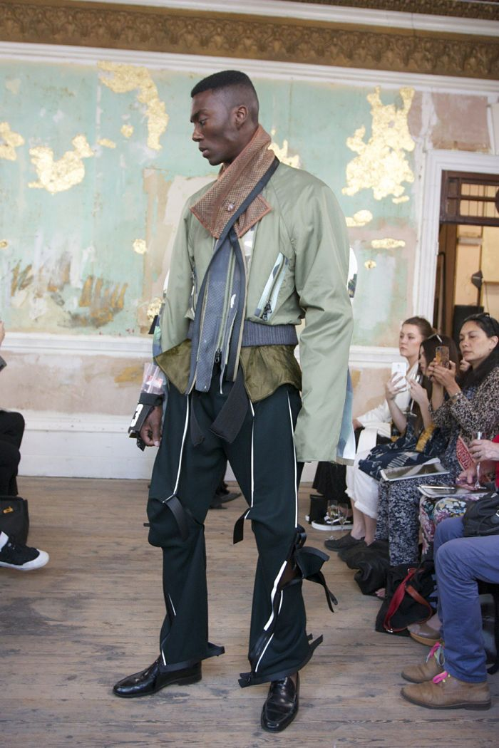1granary-rca-royal-college-of-art-ma-fashion-20164_opt