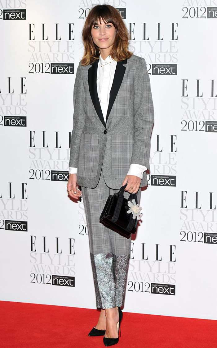 2012-ellestyle-awards-xlarge_opt (1)