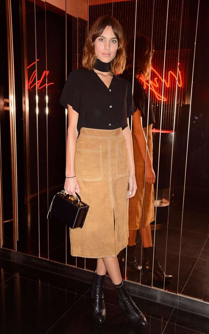 2015-suede-skirt-x-xlarge_opt