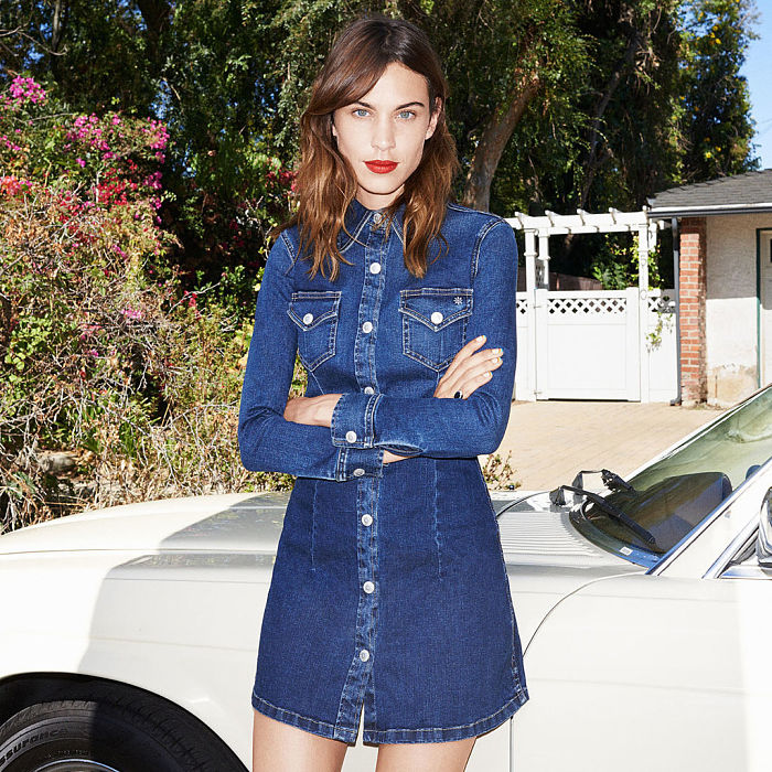Alexa-Chung-AG-Jeans-Collection_opt