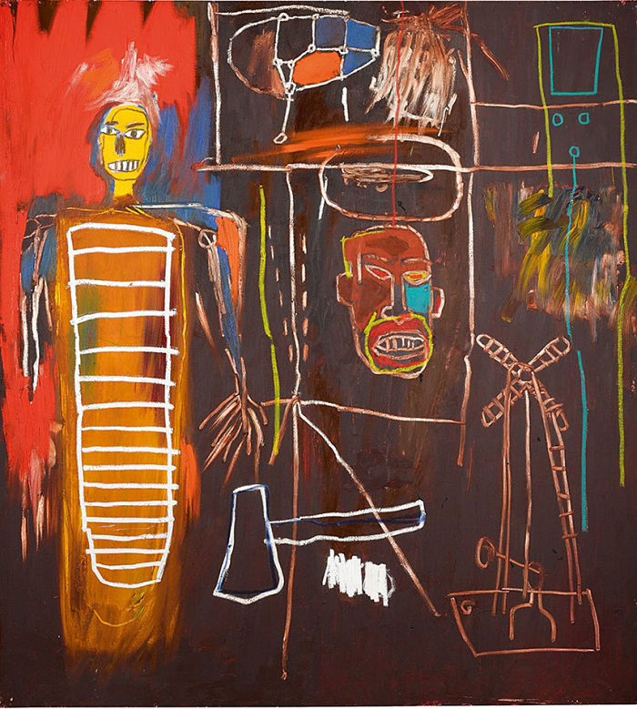Basquiat (1)_opt