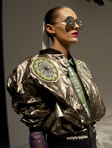 Issever-Bahri-Berlin-Fashion-Week-SS14-23_opt