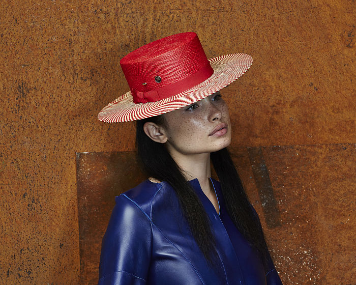Laura-Apsit-Livens-London-Milliner_opt