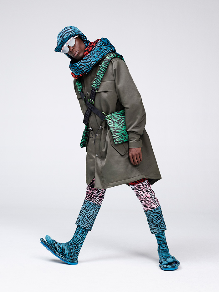 Look-book-KENZO-x-H&M-