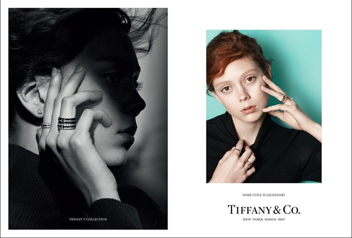 Tiffany-Co-Fall-2016-Campaign_opt