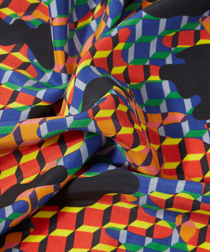 pierre-hardy-multicolour-multicolour-vintage-silk-scarf-multicolor-product-3-915296113-normal_opt