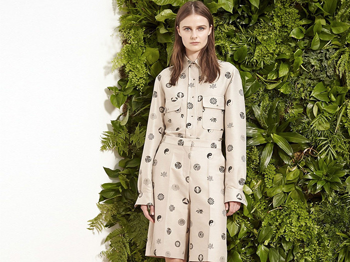 stella-mccartney-garden