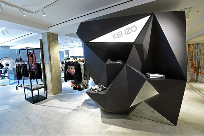 Selfridges-Designer-Studio-11