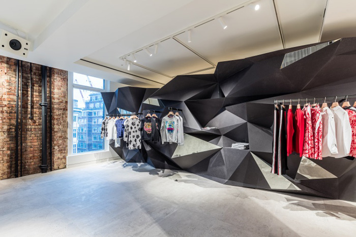 Selfridges-Designer-Studio-01