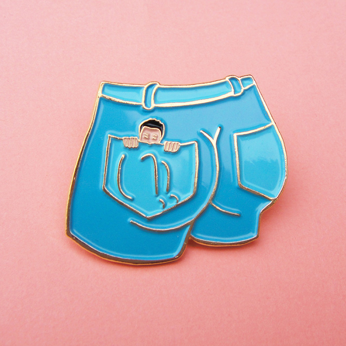 feminist-pin-art-by-coucou-suzette-1
