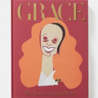 grace_Cover