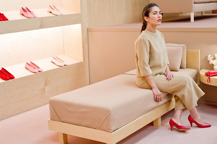 mansur-gavriel-2016-fall-winter-collection-000_opt