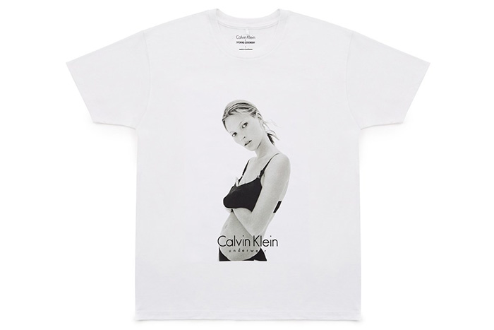 opening-ceremony-calvin-klein-kate-moss-t-shirts-2-1170x780