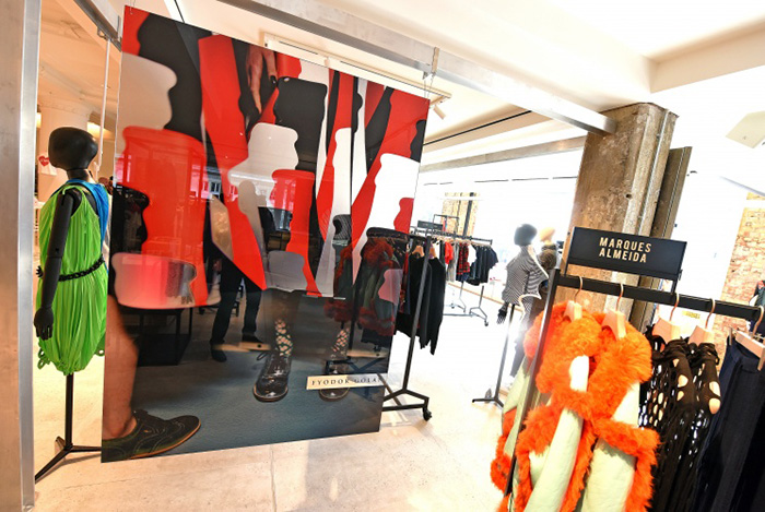 Selfridges-Designer-Studio-04