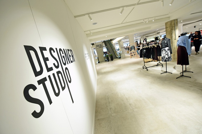 Selfridges-Designer-Studio-02