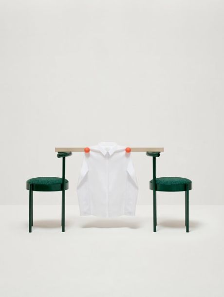 COS-Daniel-Emma-design-fashion-furniture_dezeen_3408_slideshow_3-1024x732_opt (1)