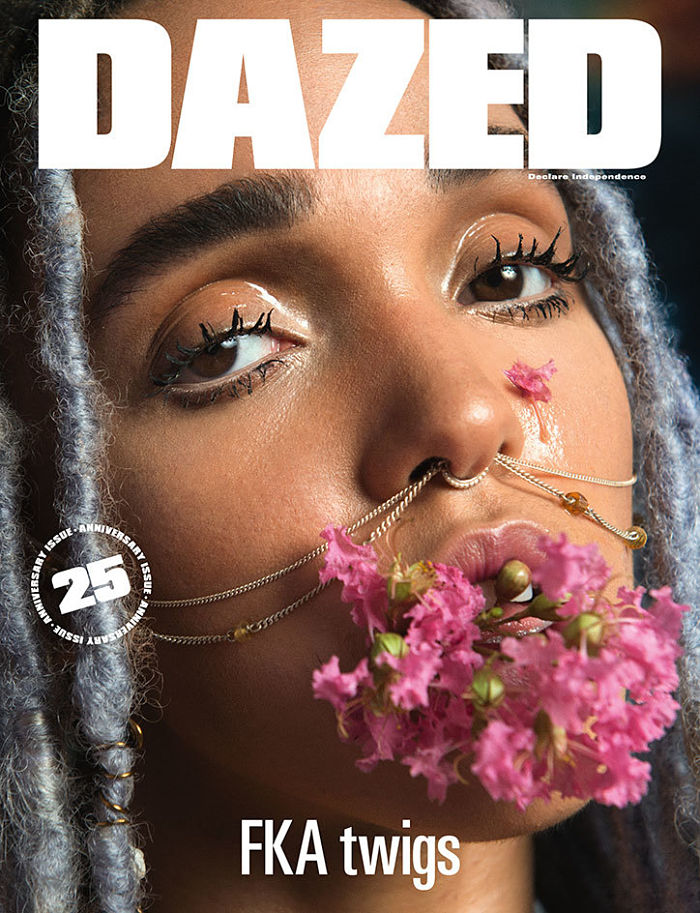 Dazed-25-FKA-TWIGS_opt
