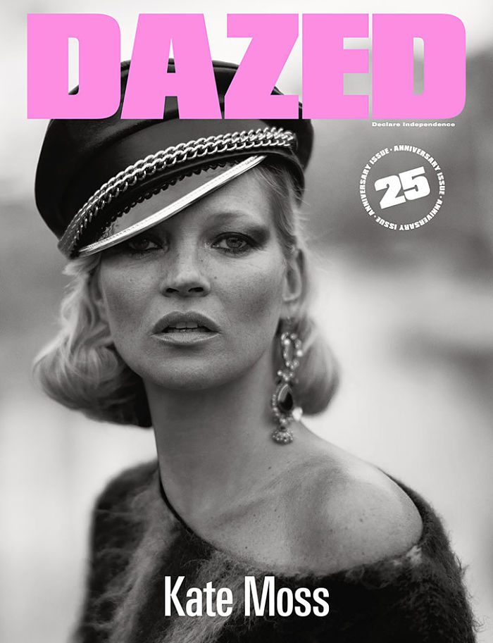 Dazed-25-KATE-MOSS_opt