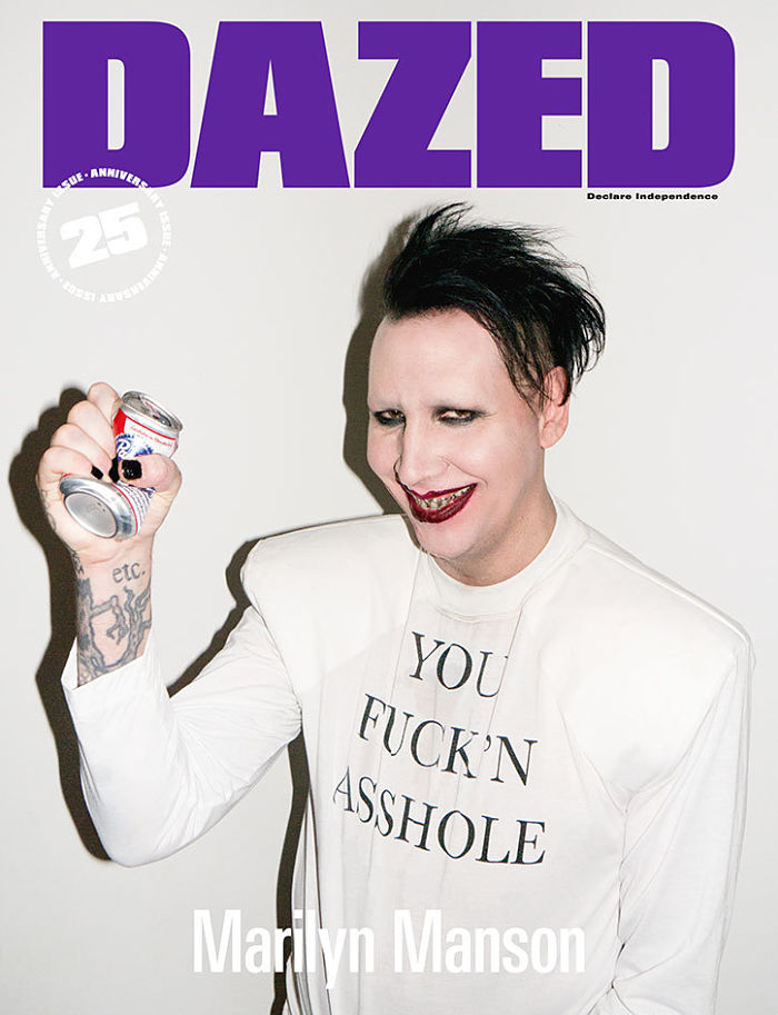Dazed-25-MARILYN-MANSON_opt