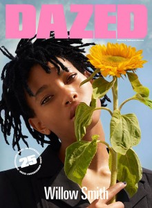 Dazed-25-WILLOW-SMITH_opt (1)