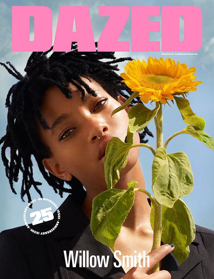 Dazed-25-WILLOW-SMITH_opt