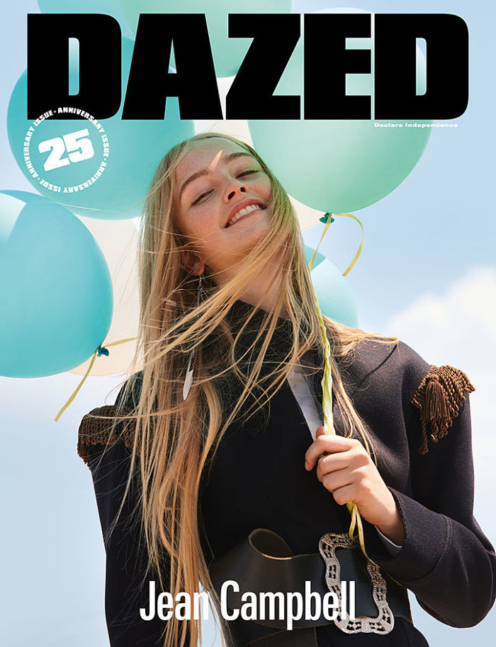 Dazed-JEAN-CAMPBELL_opt