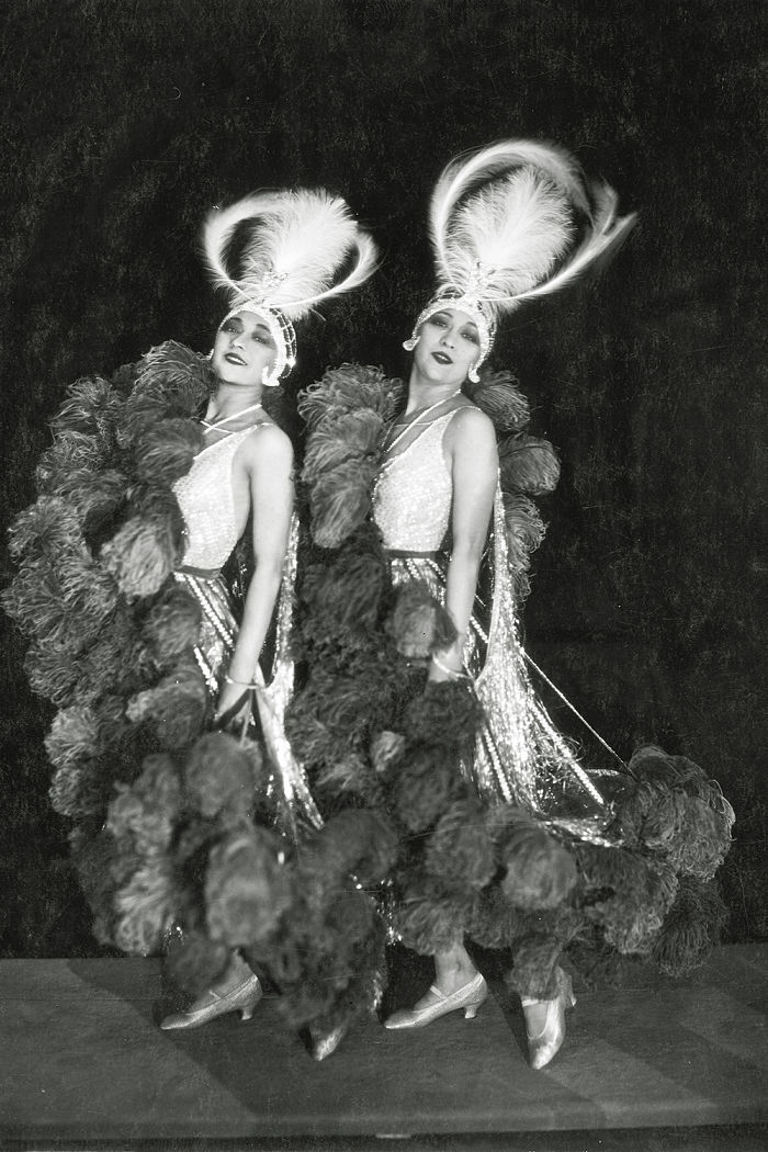 Dolly-sisters-1923_opt