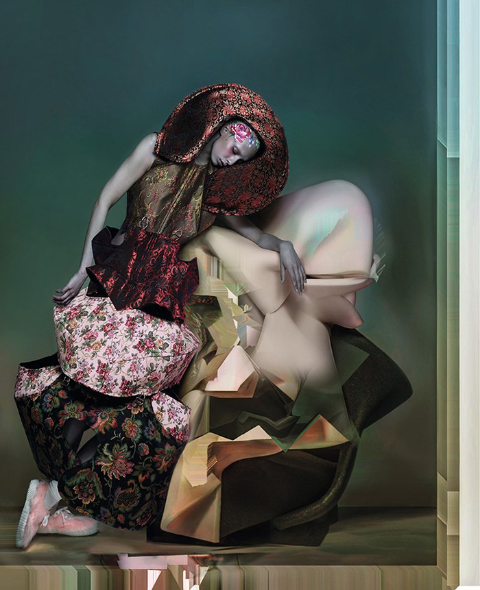 Photography-by-Nick-Knight,-Styling-by-Katie-Shillingford