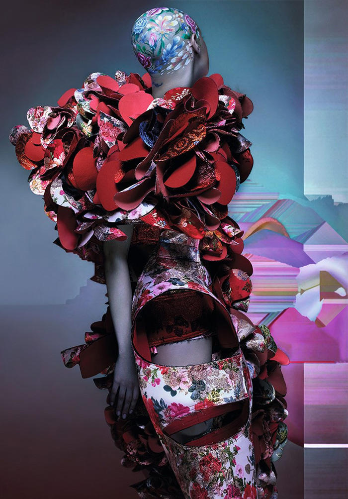 Photography-by-Nick-Knight,-Styling-by-Katie-Shillingford01