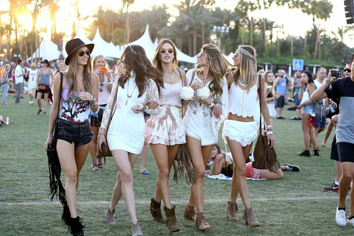 coachella-2015_opt