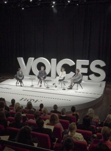 cover_voices